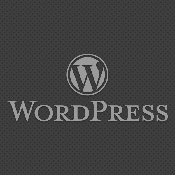 Wordpress Services Images